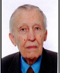 Platform mourns loss of Zdeněk Boháč, Chairman of Prague Academic Club 48 and initiator of Declaration 2012