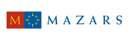 2. Mazars