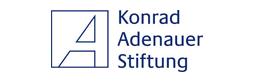 3. Konrad Adenauer Stiftung