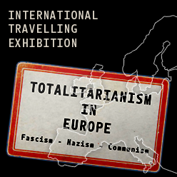 Totalitarianism in Europe