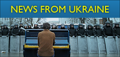 1. News from Ukraine