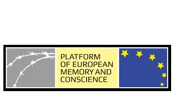 Platform of European Memory and Conscience