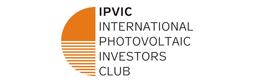 4. IPVIC