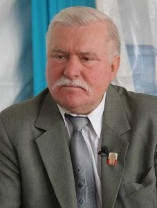 Wałęsa case points to a reason for failed justice after 1989