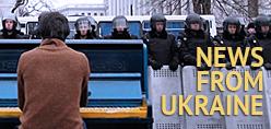 2. News from Ukraine