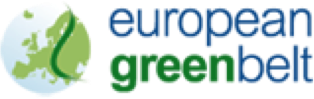 Platform of European Memory and Conscience starts cooperation with European Green Belt Initiative