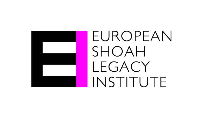 European Shoah Legacy I#41B