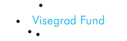 1. The Visegrad Fund