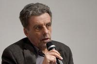 Prof. Jan Sokol, photo: PEMC