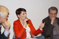 Ms Jana Adamcová, photo: PEMC