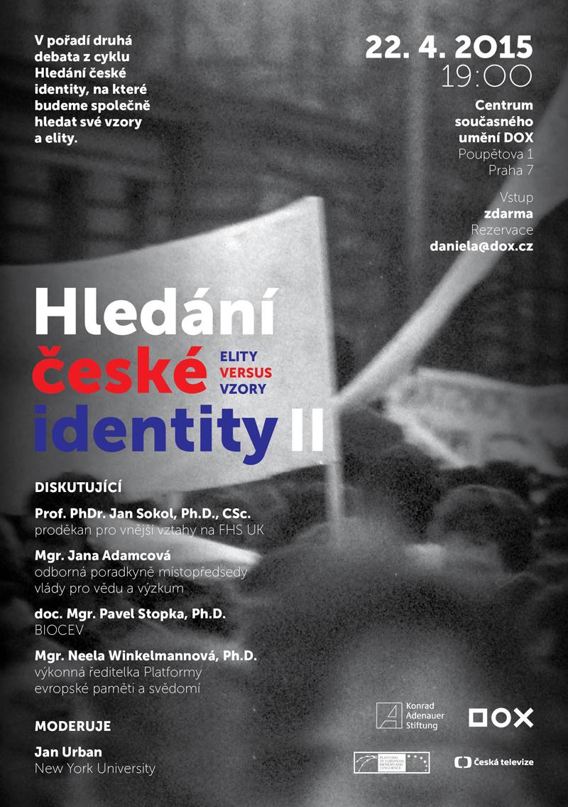 hledani_ceske_identity_2_pozvanka