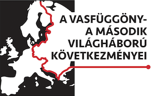 hungarian_logo_conference