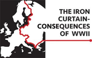 logo_conference_budapest_en