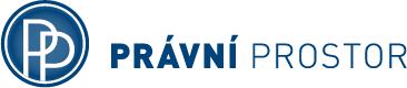 logo pravni prostor_horizontal
