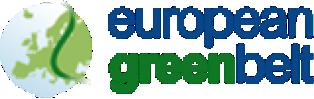 EGBI logo