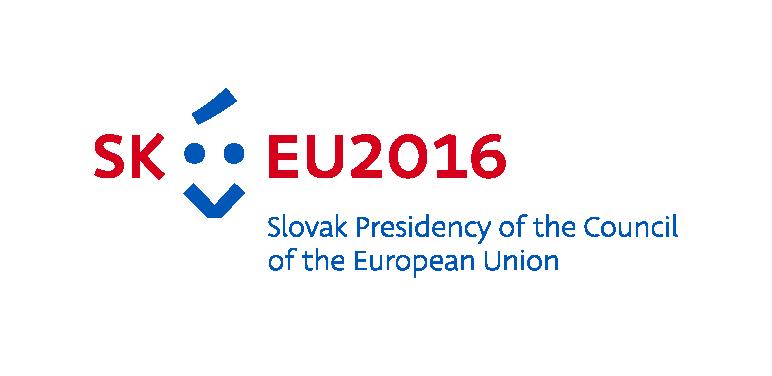 Logo_SK PRES_Cely nazov_ENG-01