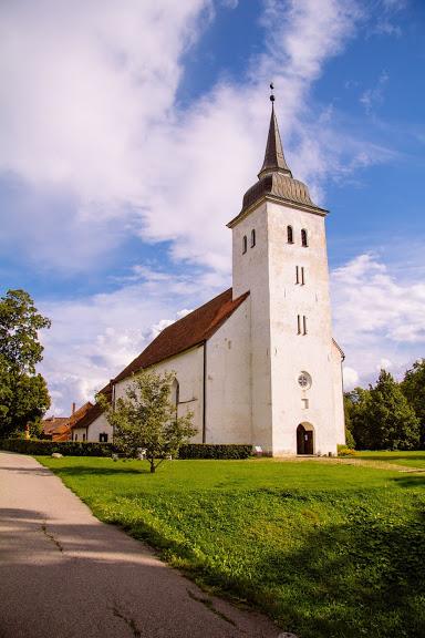 jaani-kirik