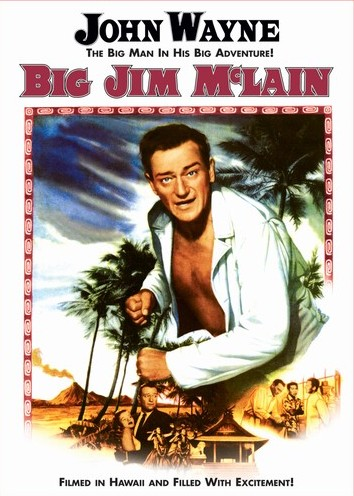 big-jim-mclain