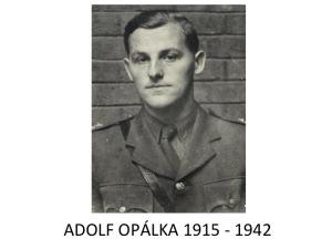 opalka