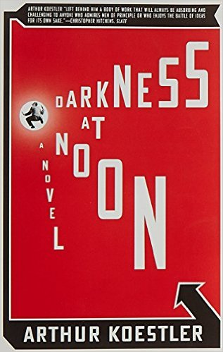 darkness-at-noon
