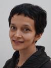 Neela Winkelmann, (CZ), Managing Director