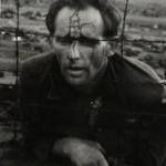 Franciszek Majcherek (1926-1964)