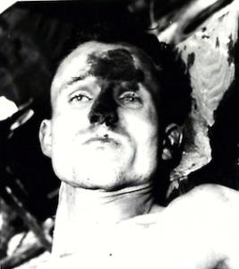 Jan PIetka (1935-1961)