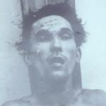 Jan Romanczyk (1939-1961)