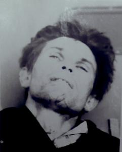 Tadeusz Bernard  (1933-1962)