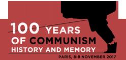 4. Conference Paris