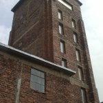jachymov_tower
