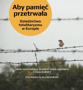 Polish version of Platform reader Lest We Forget released