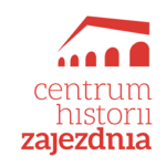 Iron Curtain Victims Project Platform Of European Memory And Conscience